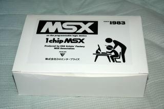 1chipmsx01