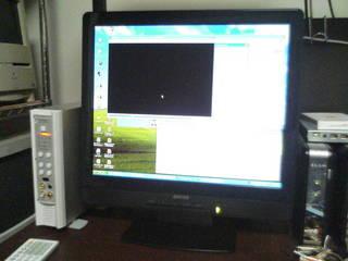 TS320001